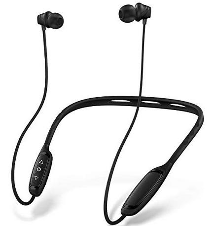 earphone02