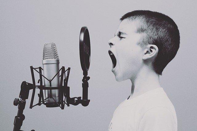 boy_is_speaking